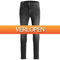 Brandeal.nl Trendy: Jack & Jones jeans