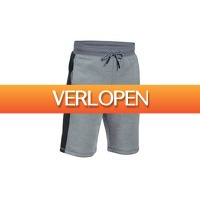 Avantisport.nl: Under Armour junior jogging shorts