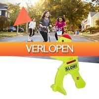Voordeeldrogisterij.nl: Step2 Victor