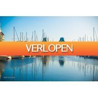 Cheap.nl: 3 dagen Belgische kust