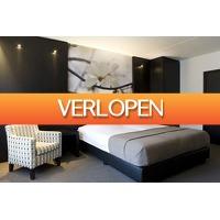 Hoteldeal.nl 2: 4 dagen 4*-Van der Valk nabij Arnhem
