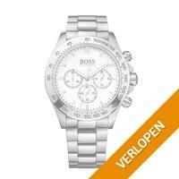 Hugo Boss HB1512962 herenhorloge
