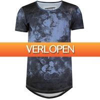 Brandeal.nl Classic: True Prodigy T-shirt
