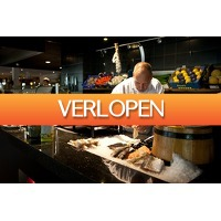 Hoteldeal.nl 2: 3 dagen in het landelijke Drenthe