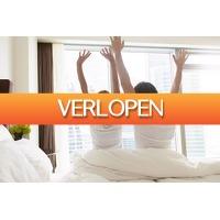 VakantieVeilingen: Veiling: HotelMoment