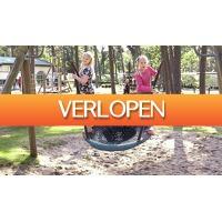 ActieVandeDag.nl 2: Minivakantie in de zomer bij Oostappen