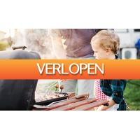 ActievandeDag.nl 1: Roompot zomervakantie