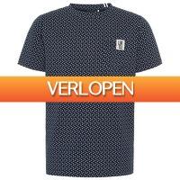 Kleertjes.com: LMTD T-shirt