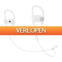 Coolblue.nl 3: Beats Powerbeats 3 Wireless White