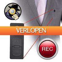 Uitbieden.nl 2: Spy camera button
