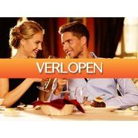 ZoWeg.nl: 3 dagen Brabant halfpension