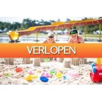VakantieVeilingen: Veiling: een weekend of midweek naar Oostappen