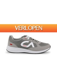 Brandeal.nl Classic: Carrera Jeans sneakers