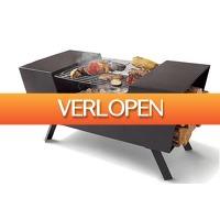 VoucherVandaag.nl 2: 2-in-1 terrashaard