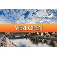 Travelberry: Weekendje weg in de Ardennen