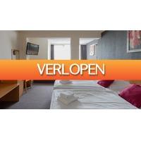 Voordeeluitjes.nl 2: De Baronie Boxmeer