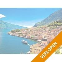 Rondreis door Lombardije & Piemonte