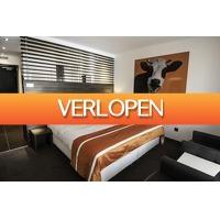 Hoteldeal.nl 2: 3 dagen 4*-Van der Valk bij Den Bosch