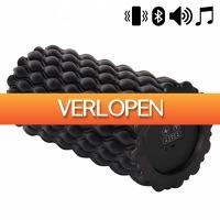 Befit2day.nl: Foamroller 3-in-1