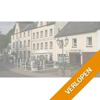 Hotel am Ceresplatz Duitsland