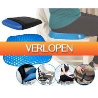 Voordeelvanger.nl 2: Comfort gel seat