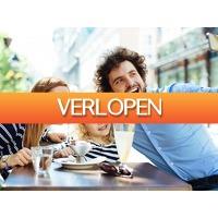 ZoWeg.nl: Stedentrip naar Essen