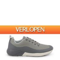 Brandeal.nl Classic: U.S. Polo sneakers