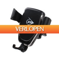 Stuntwinkel.nl: Telefoon houder