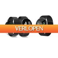 ActieVandeDag.nl 2: Luxe smartwatch