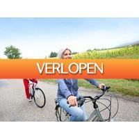 ZoWeg.nl: 3 dagen Zuid-Limburg met diner