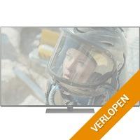 Panasonic TX-55FZW804 4 K OLED TV