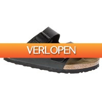 Plutosport offer: Birkenstock Arizona