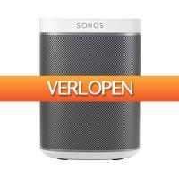Coolblue.nl 1: Sonos Play:1