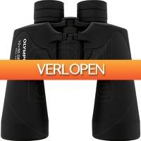 Coolblue.nl 3: Olympus Classic verrekijker