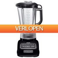 Coolblue.nl 2: KitchenAid Diamond blender