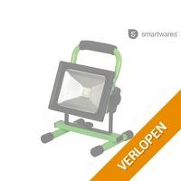Smartwares Draadloze LED bouwlamp