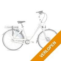 Vogue Glamour N8 elektrische fiets