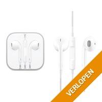 Originele Apple EarPods