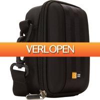 Coolblue.nl 3: Case Logic QPB-202 camera hoesje