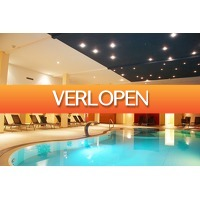 Hoteldeal.nl 1: 3, 4 of 5 dagen in Winterberg