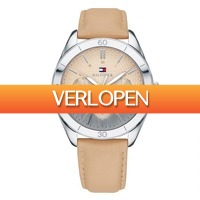 Watch2day.nl: Tommy Hilfiger Gracie | TH1781886