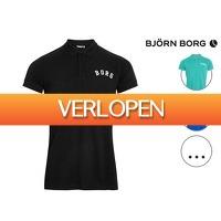 iBOOD.com: Bjorn Borg Polo
