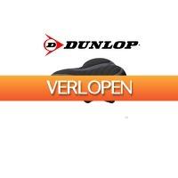 ActievandeDag.nl 1: Dunlop gel fietszadel