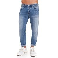 Brandeal.nl Trendy: CR7 jeans met steekzakken