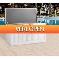 Koopjedeal.nl 1: Premium outdoor opbergkist