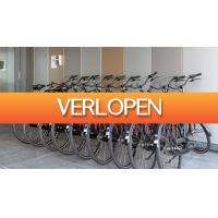 Voordeeluitjes.nl 2: Best Western Plus Amstelveen