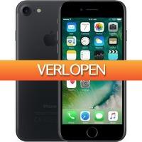 Bol.com: Vandaag hoge korting op diverse smartphones en tablets