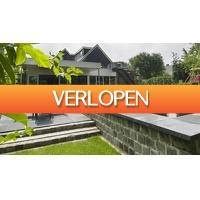 Voordeeluitjes.nl 2: Hotel de Rozenstruik