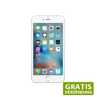 GreenMobile.nl: Refurbished iPhone 6S 16GB