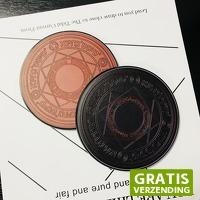 Priceattack.nl: Magische QI snelle draadloze oplader